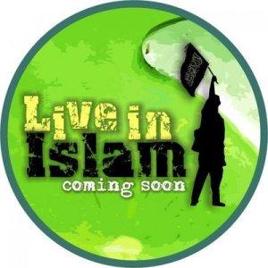 live-in-islam