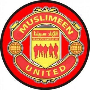 muslimen-united