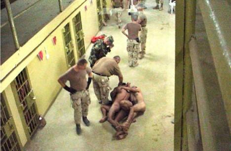 Abu_Ghraib_prison19[1]