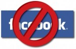 Blockir Facebook di PC