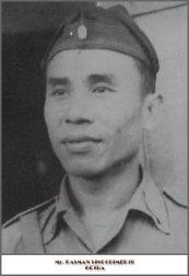 Kasman-Singodimejo