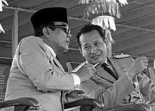 Piagam Jakarta