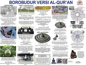 borobudur-quran-cokie